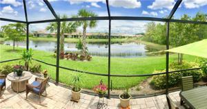 10979 Glenhurst St, Fort Myers, FL 33913