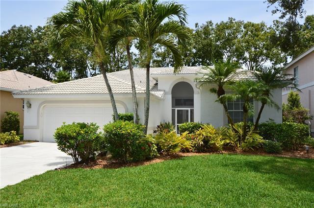 25570 Springtide Ct, Bonita Springs, FL 34135
