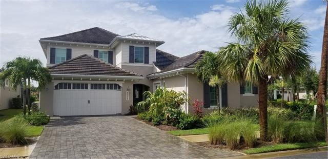 5054 Andros Dr, Naples, FL 34113