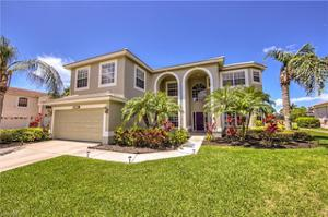 11412 Worcester Run, Estero, FL 33928