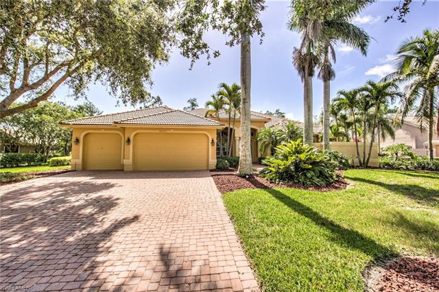 20233 Wildcat Run Dr, Estero, FL 33928