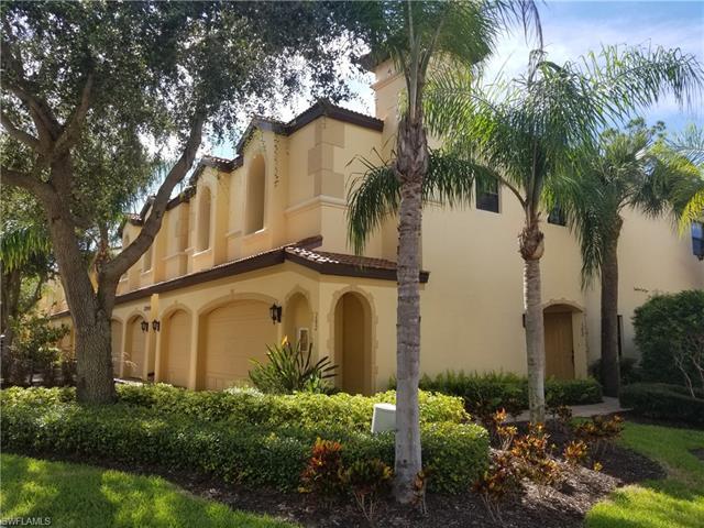 27000 Adriana Cir 102, Bonita Springs, FL 34135