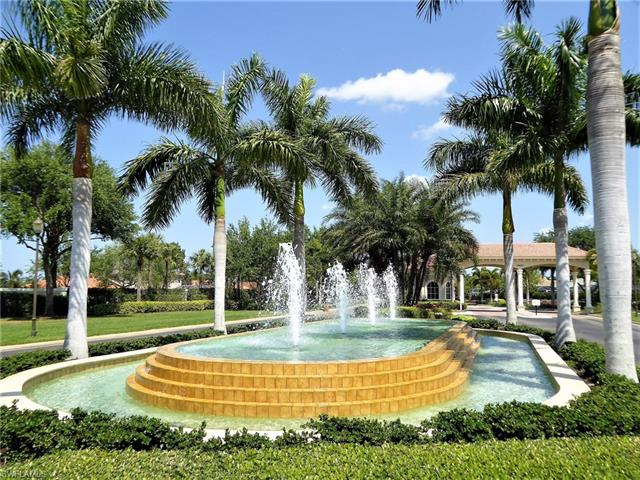 19635 Villa Rosa Loop, Estero, FL 33967