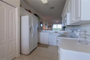 19750 Osprey Cove Blvd 244, Estero, FL 33967