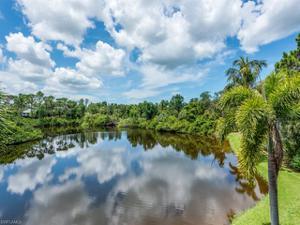 26881 Wedgewood Dr 203, Bonita Springs, FL 34134