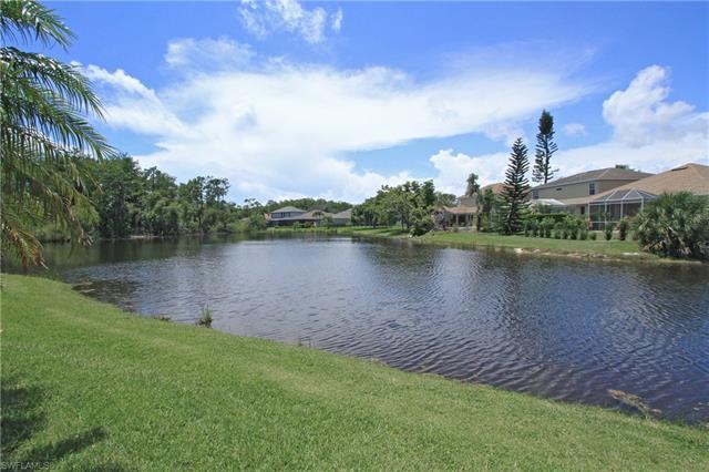 23132 Grassy Pine Dr, Estero, FL 33928