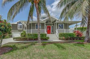 27240 River Royale Ct, Bonita Springs, FL 34135