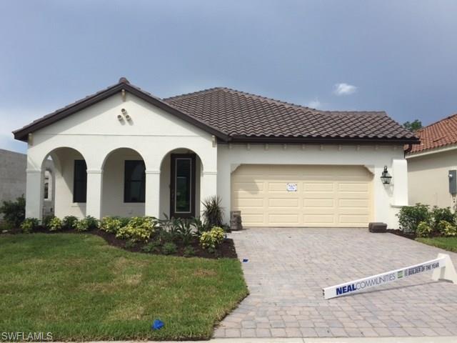 7707 Cypress Walk Drive Cir, Fort Myers, FL 33966