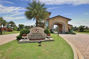 28550 Carlow Ct 503, Bonita Springs, FL 34135