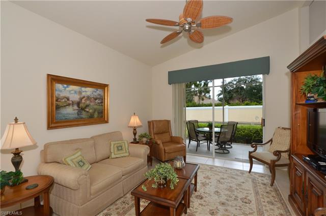 20101 Castlemaine Ave, Estero, FL 33928