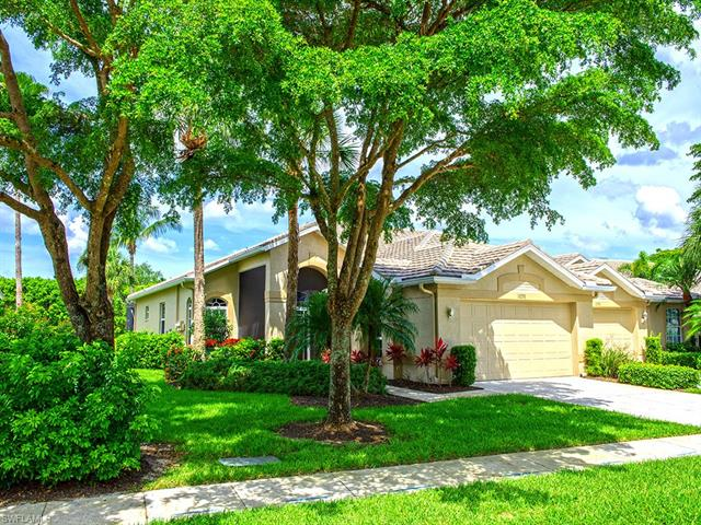 10258 Sago Palm Way, Fort Myers, FL 33966