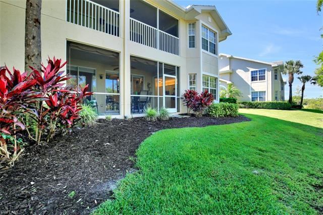 28110 Hiram St 101, Bonita Springs, FL 34135