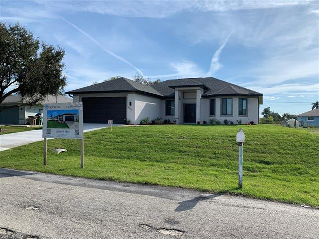 1112 12th Ter, Cape Coral, FL 33909