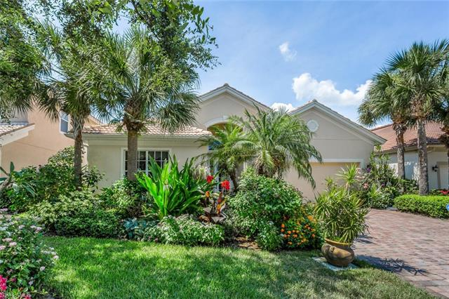 10264 Cobble Hill Rd, Bonita Springs, FL 34135