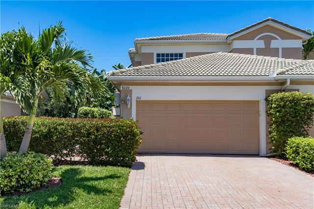 9220 Belleza Way 201, Fort Myers, FL 33908