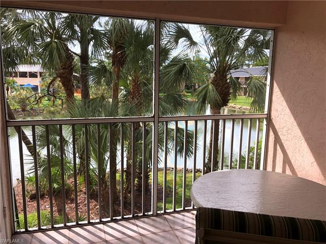 28220 Pine Haven Way 64, Bonita Springs, FL 34135