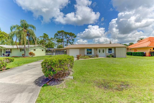 39 8th St, Bonita Springs, FL 34134