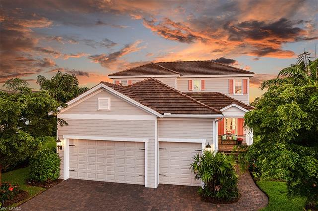 17847 Spanish Harbour Ct, Fort Myers, FL 33908