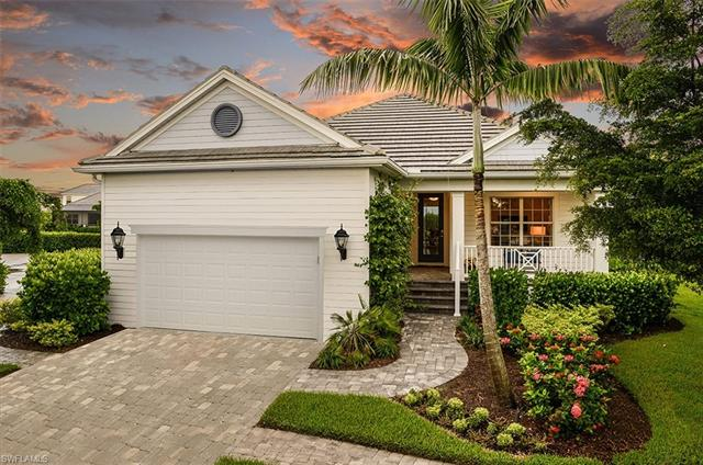 17841 Spanish Harbour Ct, Fort Myers, FL 33908