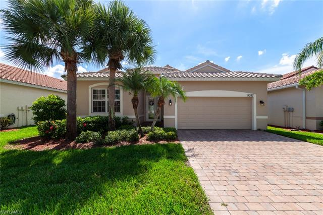 9397 Sun River Way, Estero, FL 33928