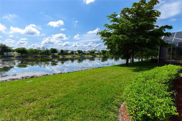 9397 Sun River Way, Estero, FL 33928