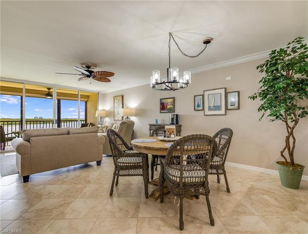 4253 Bay Beach Ln 3e, Fort Myers Beach, FL 33931