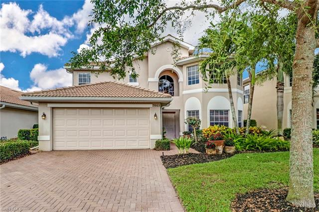 9063 Astonia Way, Estero, FL 33967