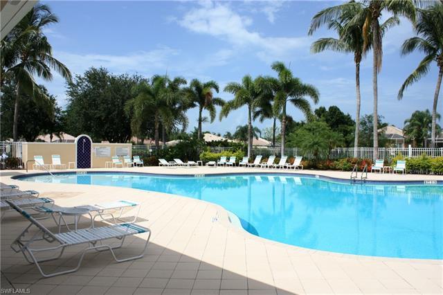 28500 Alessandria Cir, Bonita Springs, FL 34135