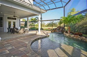 20543 Wildcat Run Dr, Estero, FL 33928