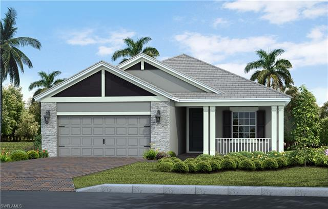 4344 Watercolor Way, Fort Myers, FL 33966