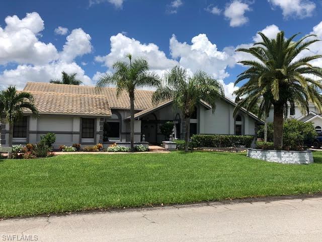 15450 Kilbirnie Dr, Fort Myers, FL 33912