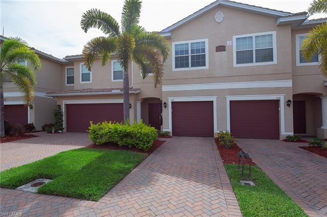 19541 Bowring Park Rd 103, Fort Myers, FL 33967