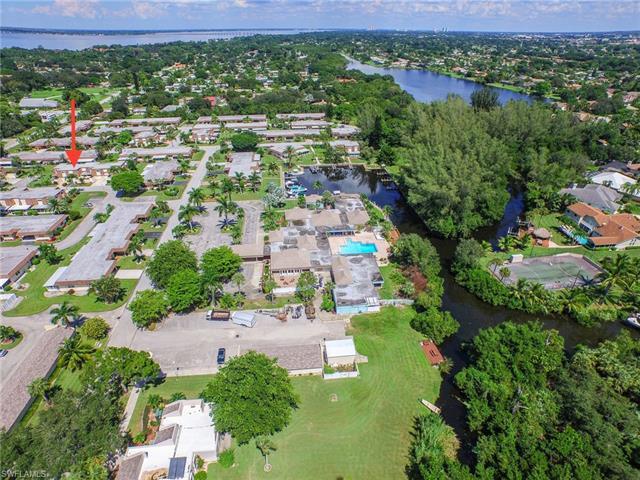 5774 Bass Cir, Fort Myers, FL 33919