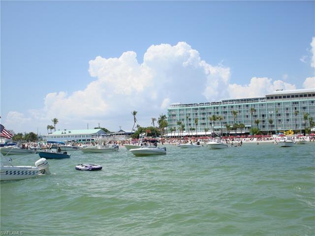20941 Island Sound Cir 203, Estero, FL 33928