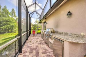 20479 Wildcat Run Dr, Estero, FL 33928