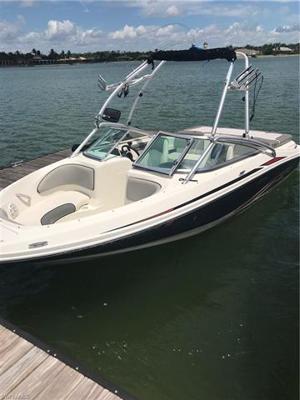 10721 Mirasol Dr 405, Miromar Lakes, FL 33913