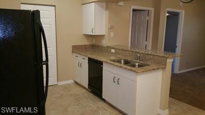 27103 Matheson Ave 103, Bonita Springs, FL 34135