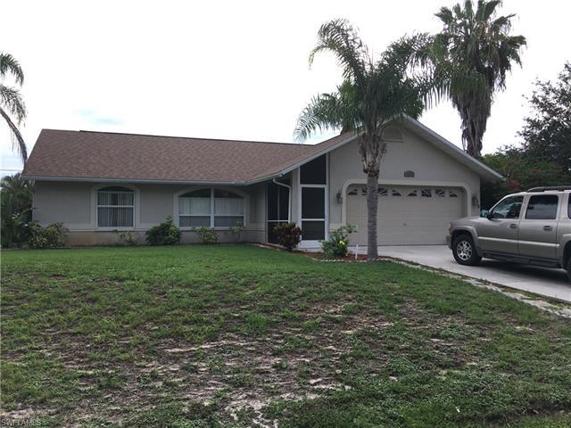 17500 Butler Rd, Fort Myers, FL 33967
