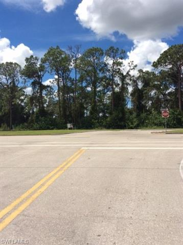 Gunnery Road, Lehigh Acres, FL 33973