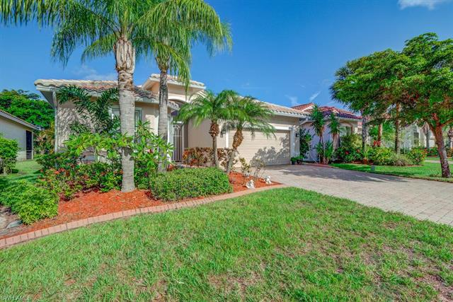 9336 Sun River Way, Estero, FL 33928