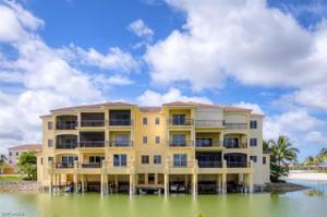 11000 Via Tuscany Ln 102-a, Miromar Lakes, FL 33913