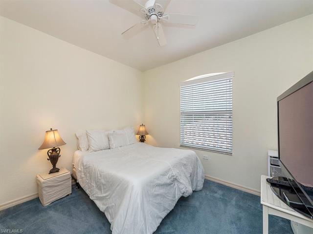 9700 Rosewood Pointe Ct 204, Bonita Springs, FL 34135
