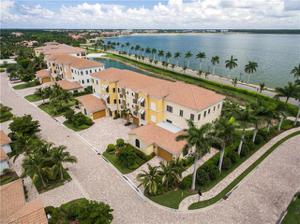11022 Via Tuscany Ln 201, Miromar Lakes, FL 33913