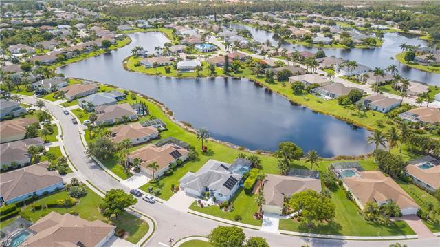 23398 Olde Meadowbrook Cir, Estero, FL 34134