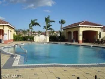 20131 Estero Gardens Cir 202, Estero, FL 33928