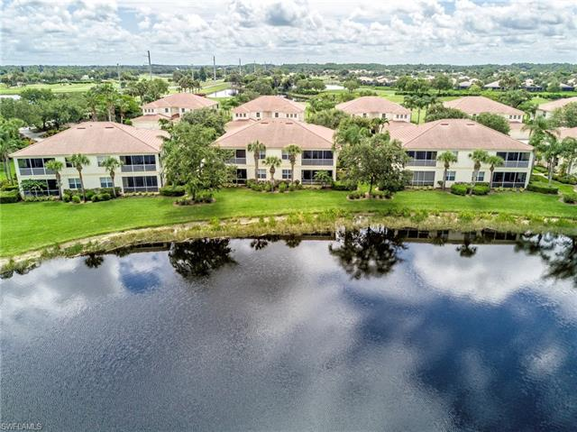 3011 Meandering Way 201, Fort Myers, FL 33905