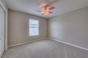 21696 Windham Run, Estero, FL 33928