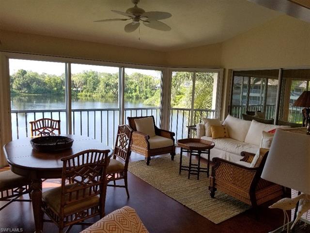 26891 Wedgewood Dr 202, Bonita Springs, FL 34134