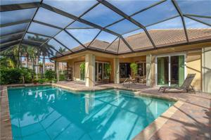 11591 Compass Point Dr, Fort Myers, FL 33908