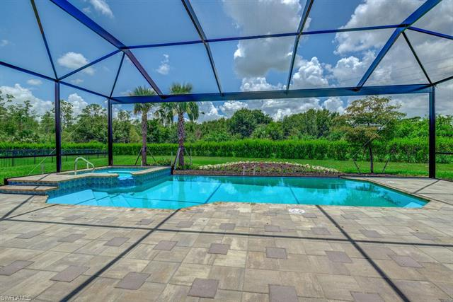 20529 Shady Glen Ct, Estero, FL 33928